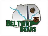 beltwaybears1.png