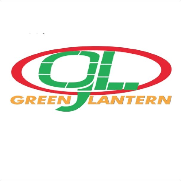 greenlantern.jpg