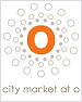 citymarketato3.png