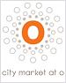 citymarketato3.png