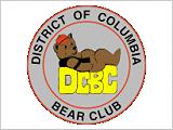 dcbearclub1.png