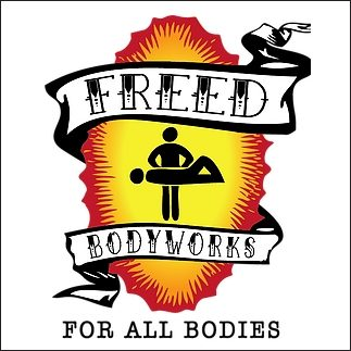 freedbodyworks.jpg