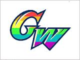 gw1.png