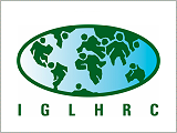 iglhrc1.png