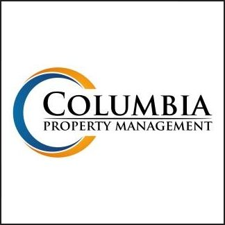 columbiapropertymanagement.jpg