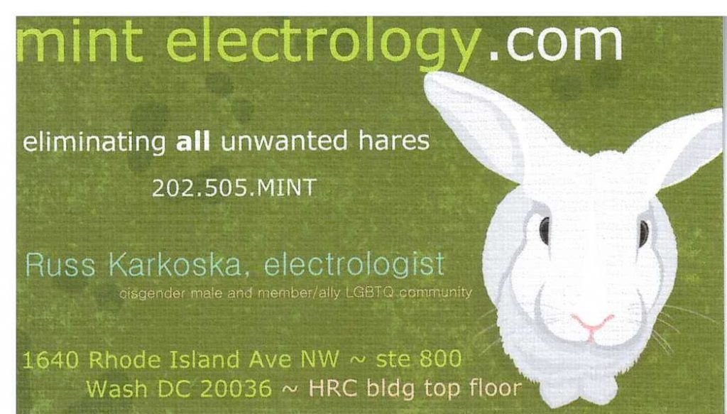 Mint Electrology.JPG
