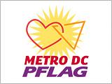 pflag1.png