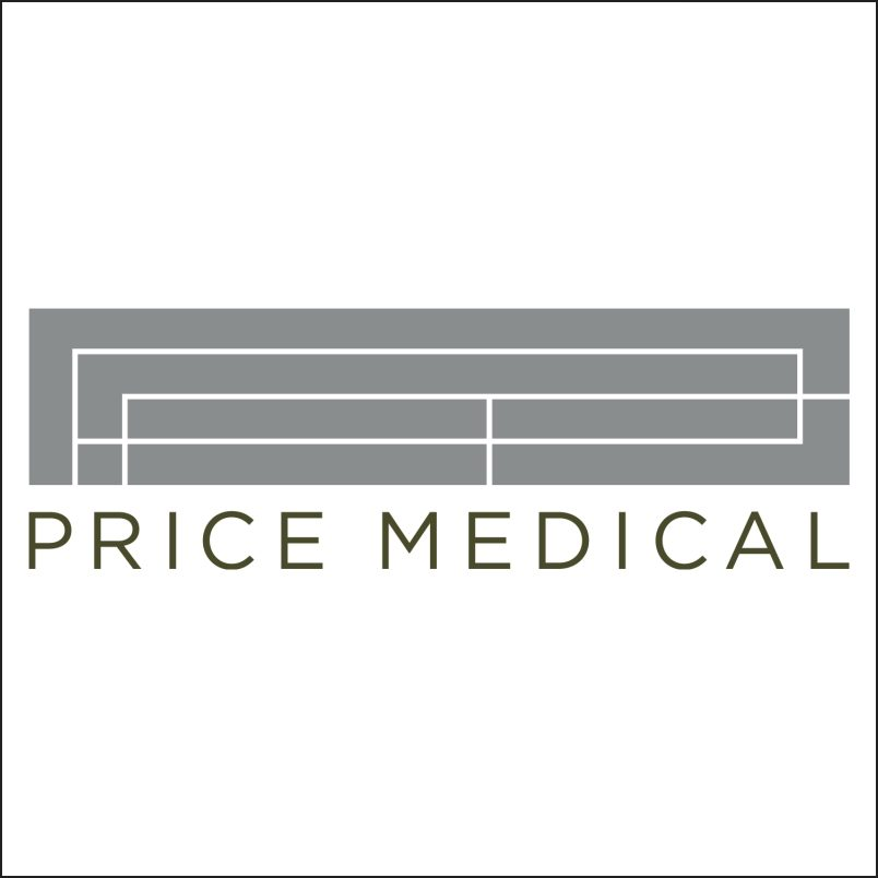 pricemedical.jpg