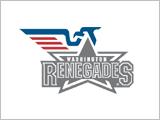 renegades1.png