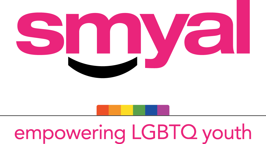 smyal-full-logo.png