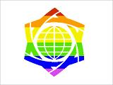 worldcongress1.png