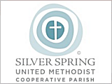 silverspringmethodist1.png