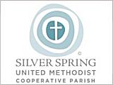 silverspringmethodist1.png