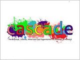 cascade1.png