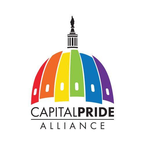 Capital-Pride-Logo.jpg