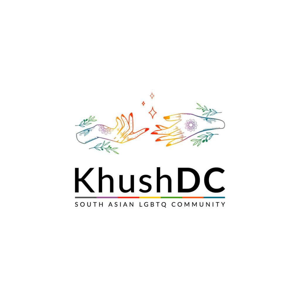 new khushdc logo.jpg
