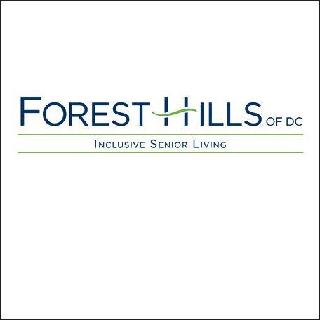 foresthills.jpg