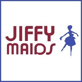 jiffymaids.jpg