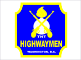 highwaymentnt1.png