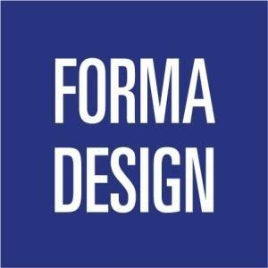 formadesign.jpg