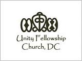 unityfellowshipchurch1.png