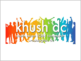 khushdc1.png