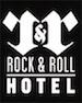 rockandroll2.png