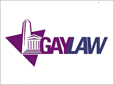 gaylaw1.png