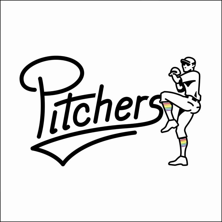 pitchers.jpg