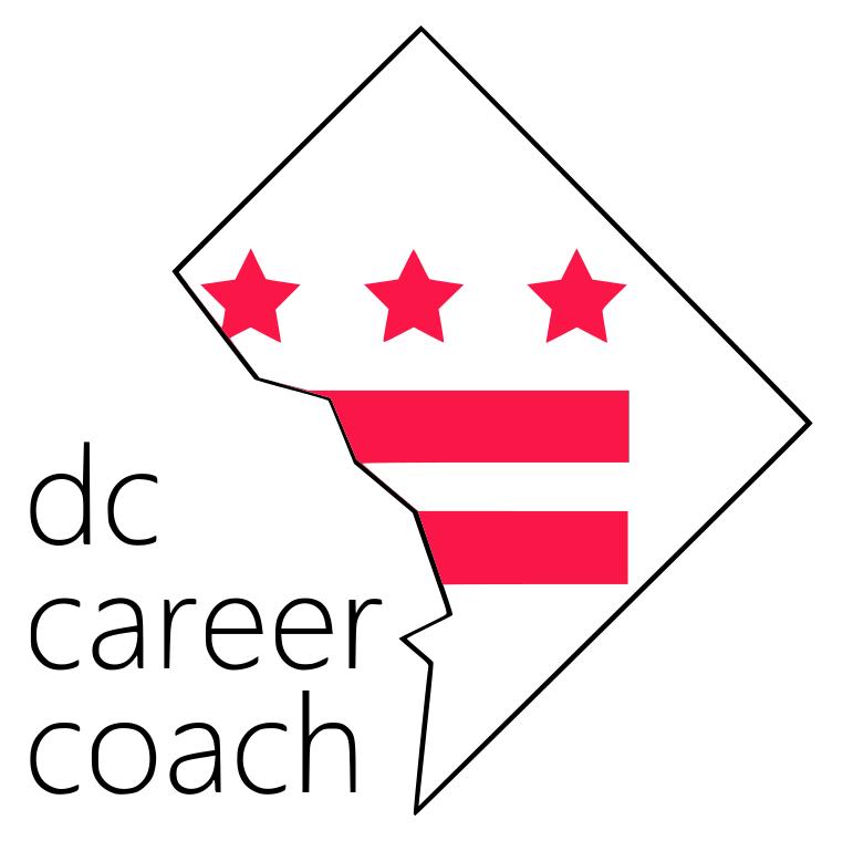 DC Career Coach Logo.png