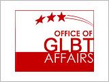 glbtaffairs1.png