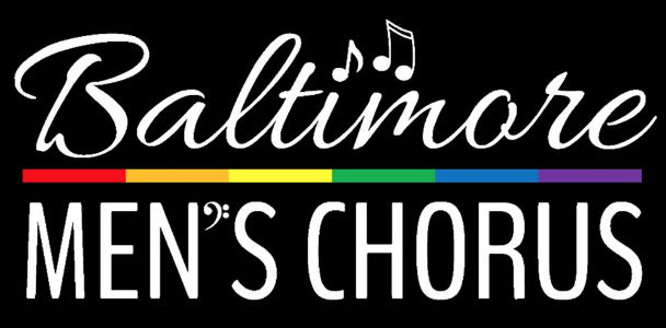 Baltimore Men's Chorus Logo BLACK.png