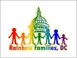 rainbowfamilies1.png