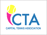 capitaltennisassociation1.png