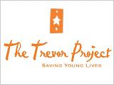 trevorproject1.png
