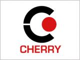 cherryfund1.png