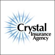 crystalinsuranceagency.jpg