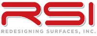 RSI_Logo_Red.png