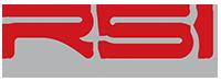 RSI_Logo_Red.png