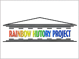 rainbowhistory1.png