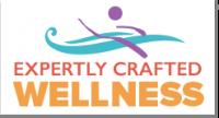 EC Wellness Logo.png