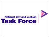 taskforce1.png
