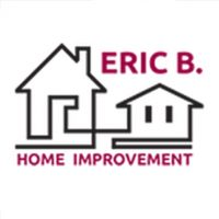 ericbhomeimprovement.jpg