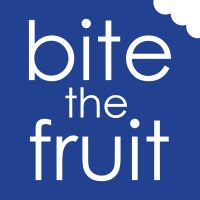 bitethefruit.jpg