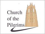 pilgrims1.png