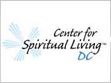 spirituallivingdc1.png