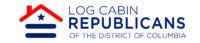 LCR_Logo_DC.jpg