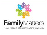 familymatters1.png