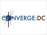 convergedc1.png