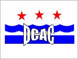 dcaquaticsclub1.png